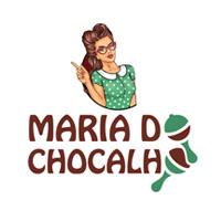 Maria do Chocalho