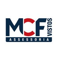 MCF Vistos